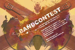 Bandcontest