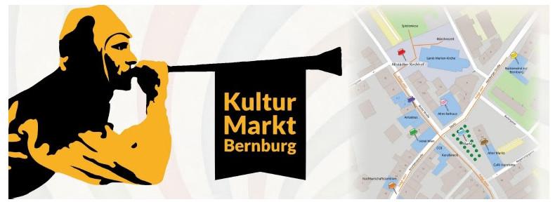 ank-kmb-19