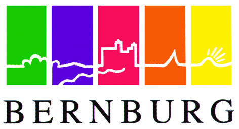 Stadt Bernburg (Saale)
