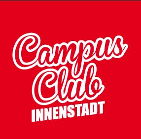 Campus Club Innenstadt
