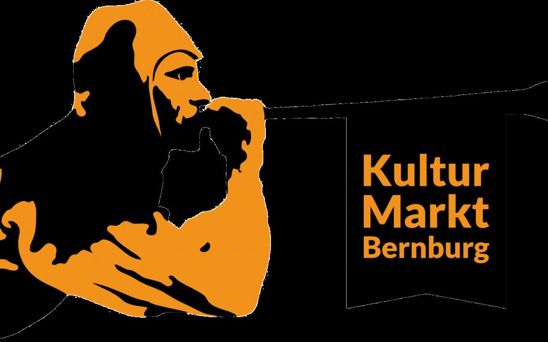 10. Kulturmarkt am Samstag, den 9. Oktober 2021 – Einladung zur Beteiligung!  – Erster Austausch der Ideen am Montag den 19. Juli 2021 im Amadeus